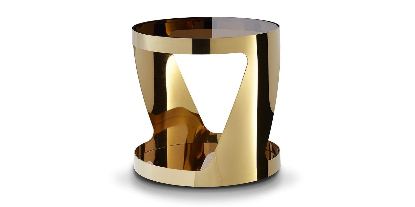 couchtisch rund gold couchtisch oval holz wei hochglanz. Black Bedroom Furniture Sets. Home Design Ideas